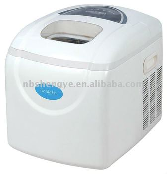 Pellet Ice Maker Buy Pellet Ice Maker New Air Ice Maker