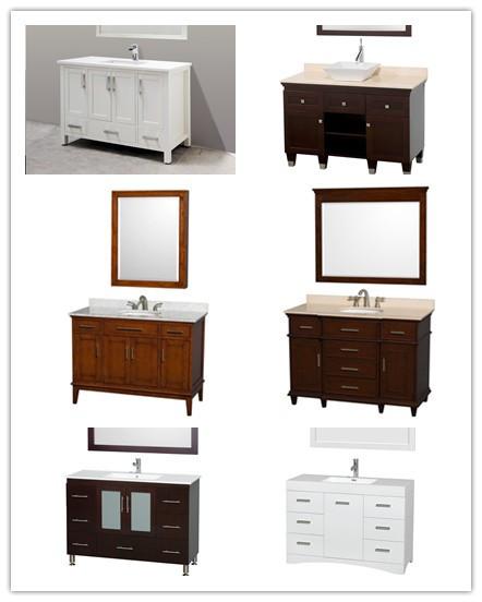 Space Saving Furniture Prices White Bathroom Vanity Buy
