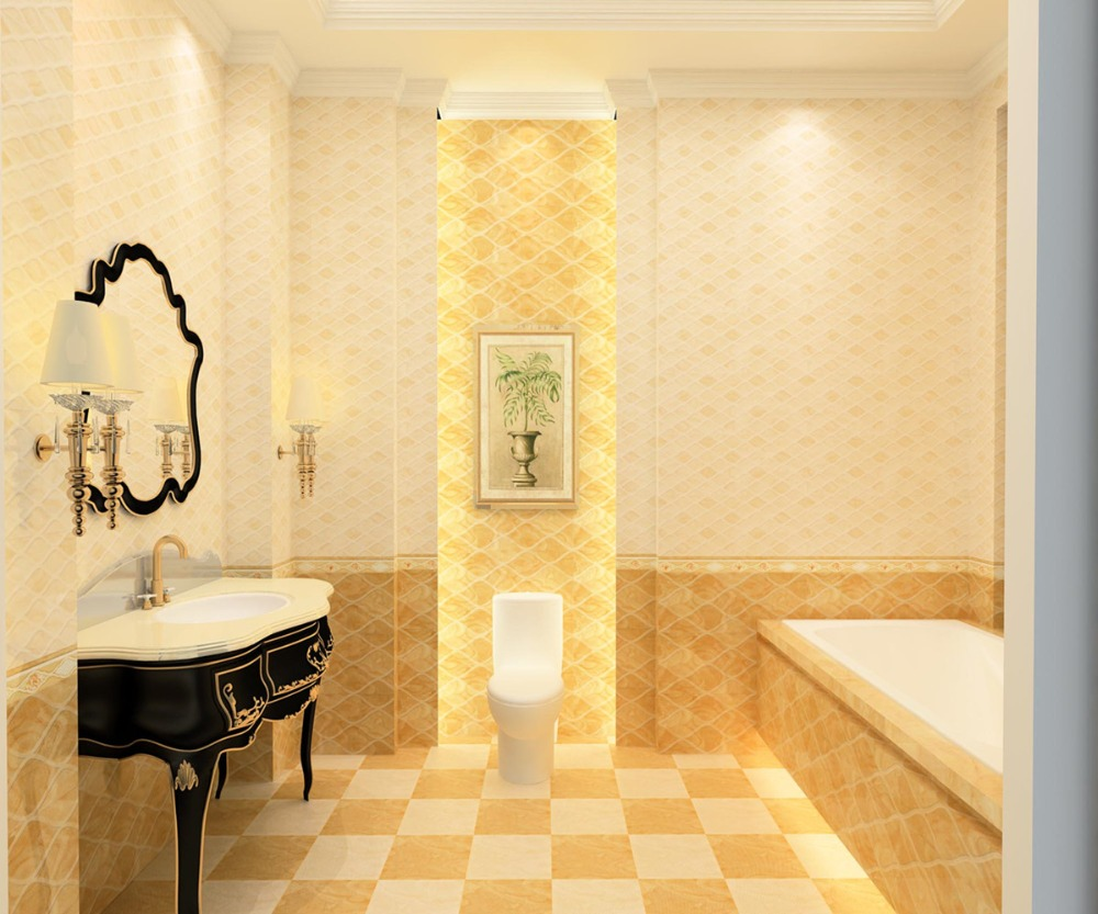 Wall Tile Mould, Wall Tile Mould Suppliers and Manufacturers at ...