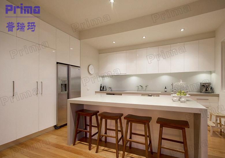Kitchen Hanging Cabinet Simple Design, Kitchen Hanging Cabinet ...