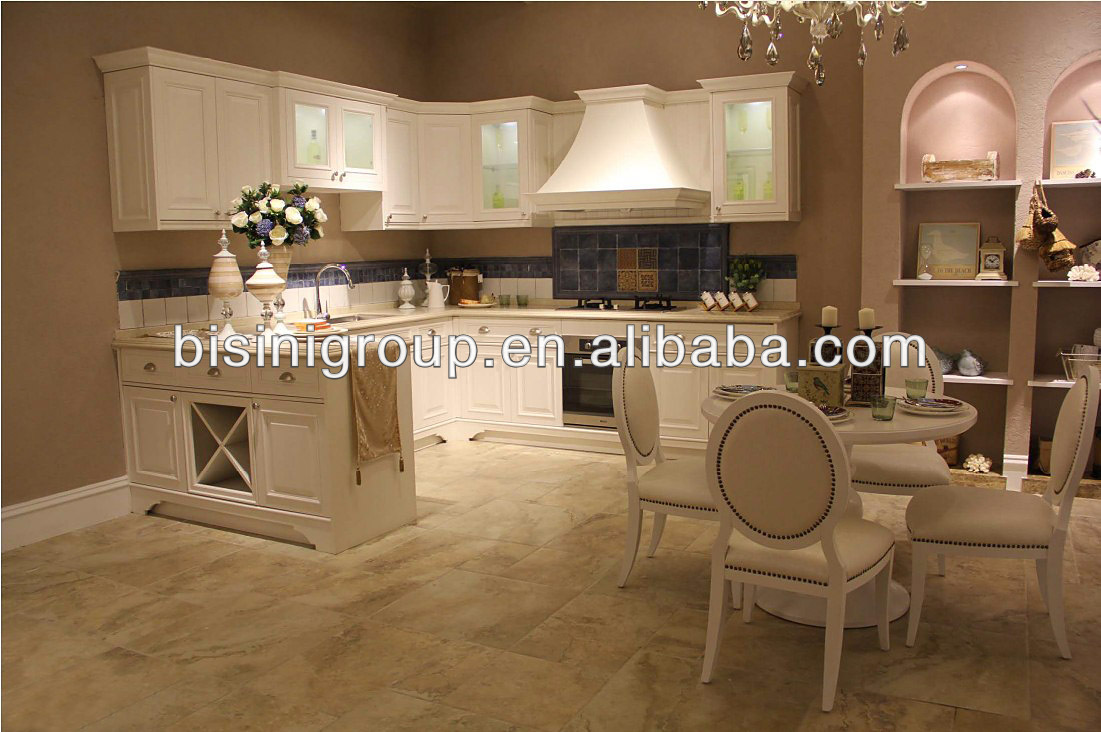 home of sale refacing cabinet cabinets cost awesome for kitchen inspiration depot