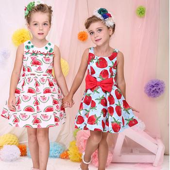 a155518dd Guangdong Children Casual Wear In Bangladesh Korean - Buy Guangdong ...