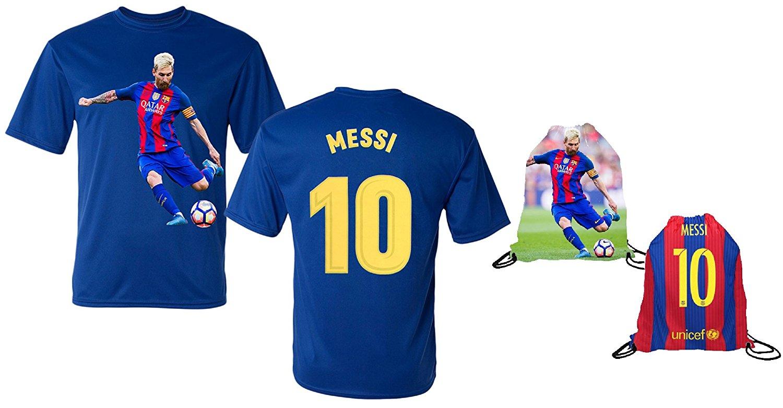 online store 3c592 17187 Cheap Kids Messi Shirt, find Kids Messi Shirt deals on line ...