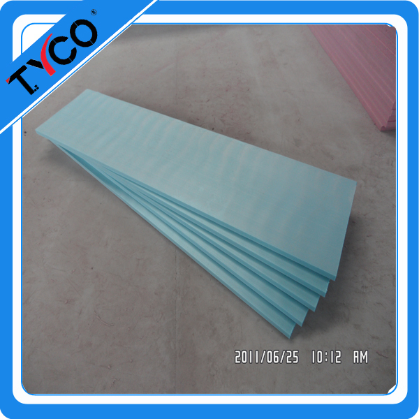 4x8 2 inch foam board extruded xps insulation rigid board buy 4x8 2 inch foam boardrigid foam board insulation2 inch foam insulation product on alibaba