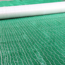 High quality HDPE bale net wrap