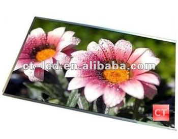 "15.4"" WXGA 1280 x 800 (Glossy) LED screen LP154WX7 (TL)(B3)"