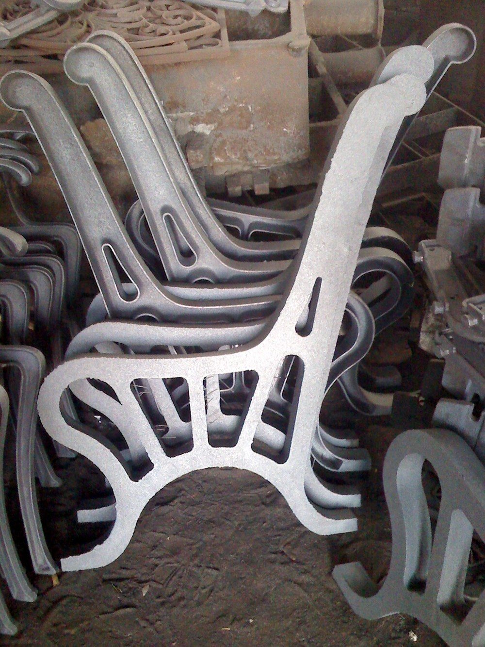 Durable Antique Cast Iron Furniture Garden Bench Legs Buy Cast Iron Bench Legs Cast Iron
