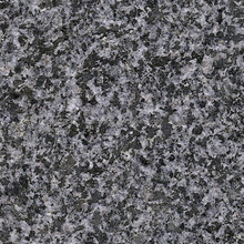 granite g399,Chinese hot sell nature stone