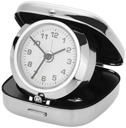 Aluminum & ABS Airplane novelty time zone euro GMT world timer desk clock/high end time zone world time airplane table clock