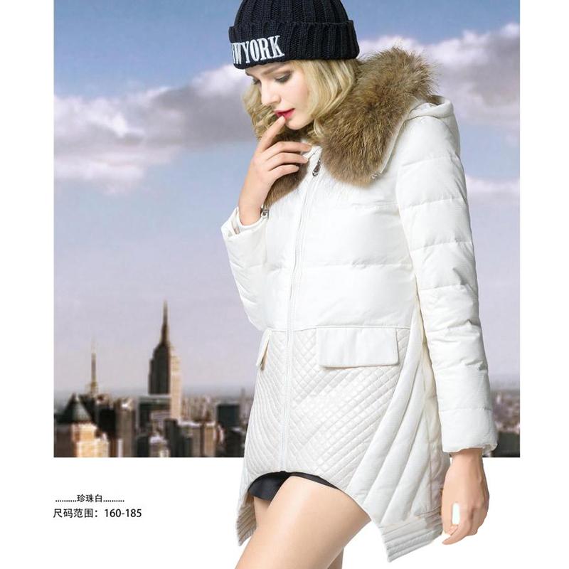 descubre las últimas tendencias amplia selección de diseños 50-70% de descuento Venta al por mayor abrigos niña baratos-Compre online los ...