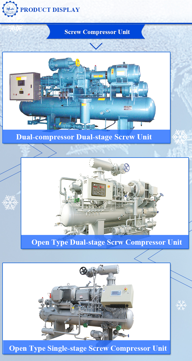 High pressure price of compressor filter deals spare parts