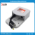 10/100Mbps 100M Transmission Waterproof 2 Port 48v input 12v output Splitter Poe Injector