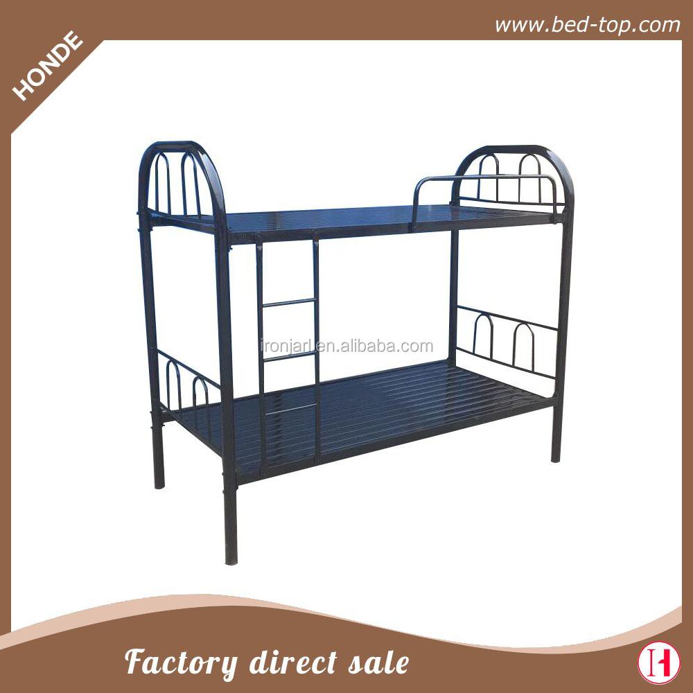 Finden Sie Hohe Qualität Bett Lattenrost Hersteller und Bett ...