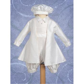 Neues Baby Geboren Weiß Taufe Kleidung Gesetztjungen Taufe Anzug Buy Baby Jungen Taufe Kleidungjungen Taufe Anzugweiß Taufe Gesetzt Product On