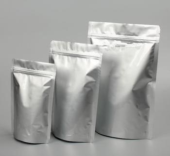 Aluminium Foil Bag