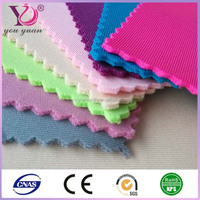 Buy Customized printing polyester spacer fabric in China on ...