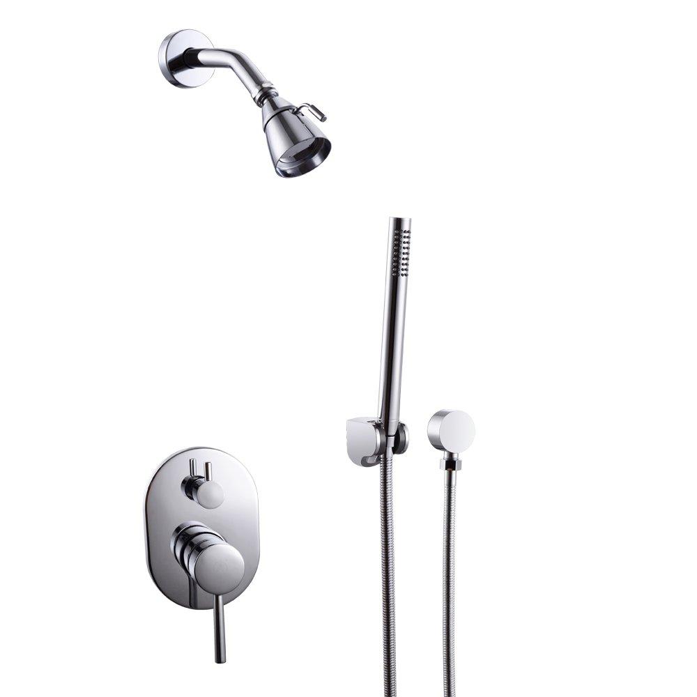 Cheap Shower Body Valve, find Shower Body Valve deals on line at ...