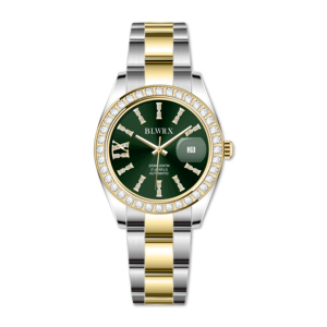 watches men diving, diver watch green dial, watches made in china