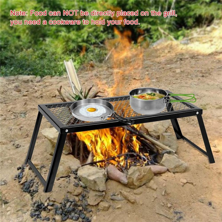 Portable Beach Grills The Best Beaches In World