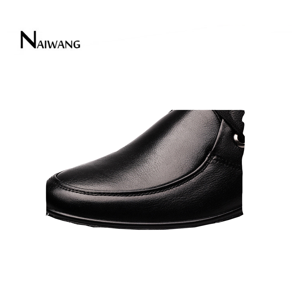 wholesalw manufacturer breathable loafers casual mens shoe