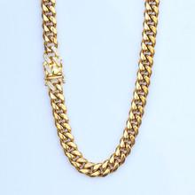Aktion Dubai Gold Ketten Preis, Einkauf Dubai Gold Ketten