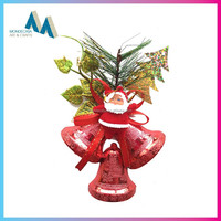 new ideas outdoor decoration homemade christmas gifts
