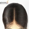 /product-detail/new-arrival-4x4-straight-hair-lace-closure-cap-brazilian-human-hair-60744635057.html