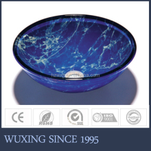 2015 customers good appreciate wash basin for hair salon
