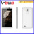 2016 OEM china samrt mobile phone ADMET V10 low price mobile phone 4.5 inch android4.4.2 black,white , 3G mobile phone