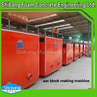 2016 professional design Low cost Light-weight wall panel cutting machine