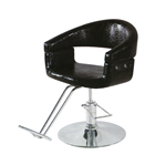 Hair salon furniture barber chair beauty salon equipment