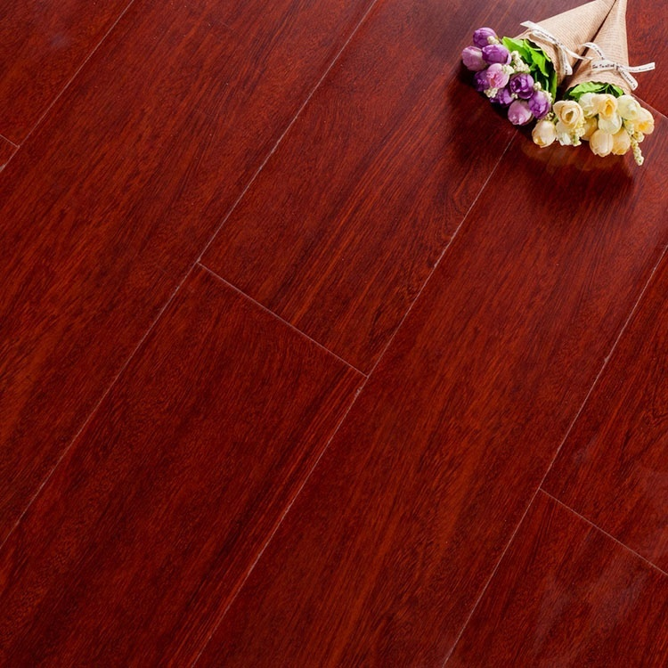 12mm Wood Laminate <strong>Flooring</strong> For Squash Court With Best Sale High Grade High Gloss Laminate <strong>Flooring</strong> Wholesale