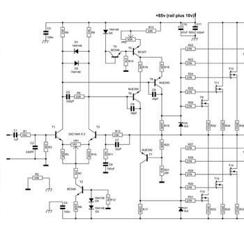 circuit board schematic diagram professional circuit board design engineer drawing fpc pcb  design engineer drawing fpc pcb