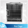 2017 Best stainless steel cat cages from factory direct supply