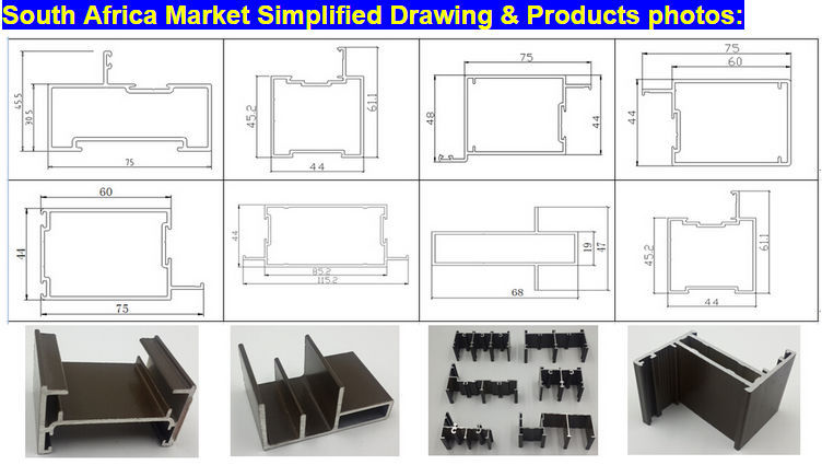 Egypt New Products On China Market Machines Make Steel Door Frame ...