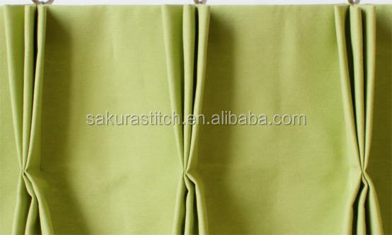 Finden Sie die besten vorhang nähmaschinen Hersteller und vorhang ...