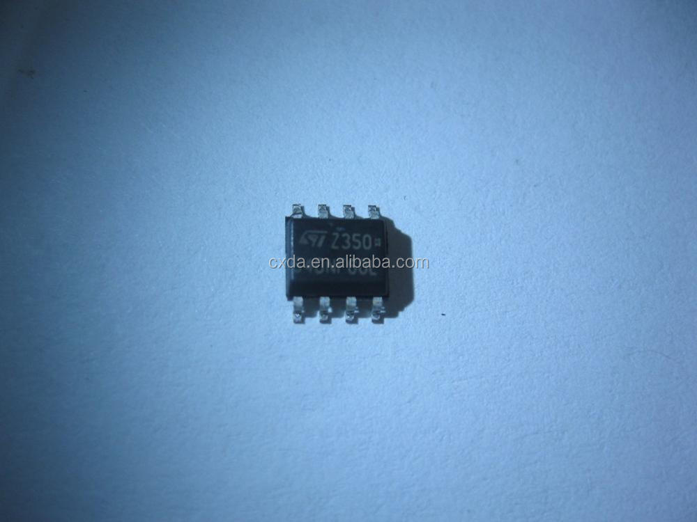 (Electronic Components) Z350