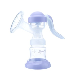 Adult Manual Hand Silicone Natrual Breast Pump,breast pump silicon