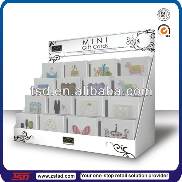display stands wholesale