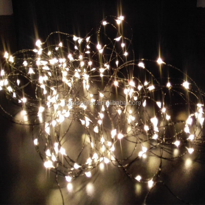 online store cf8b8 123f6 Customized Black Wire Ultra Thin Twinkle Star Blinking Christmas Led Fairy  Lights - Buy Led Christmas Star String Lights,Black Wire Twinkle Lights,Led  ...
