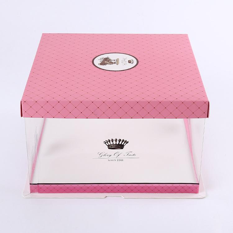 Venta al por mayor plantillas para pasteles-Compre online los ...