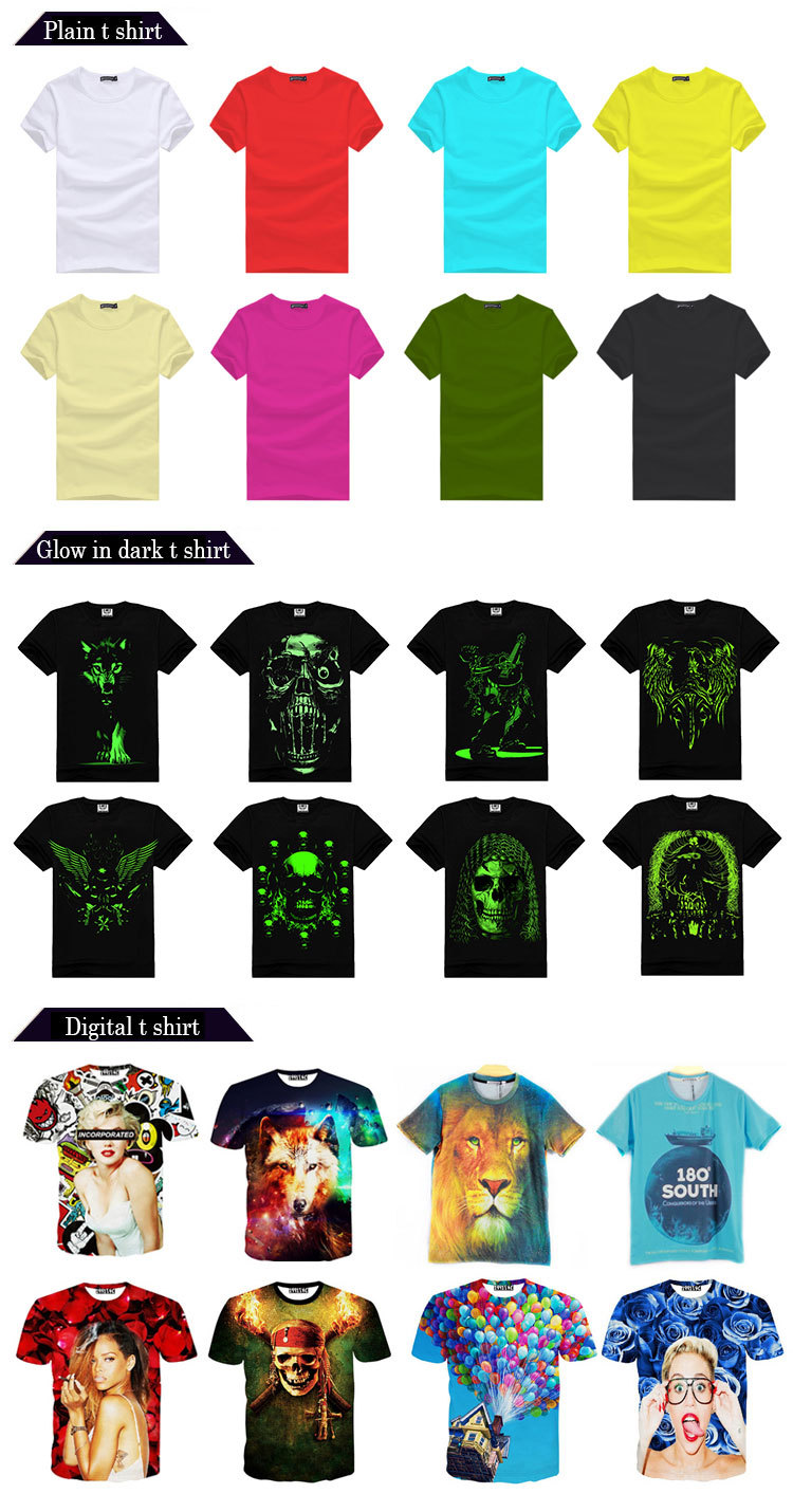 Design t shirt collar - 2015 Hot Topic The United Kingdom Custom Design T Shirt Software With Individual Design