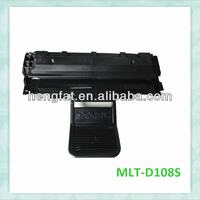 HENGFAT Over 11 years toner cartridge factory offer , laser printer samsung ml1640 toner cartridge