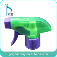 Gold supplier high quality nice hand trigger sprayer 28/410