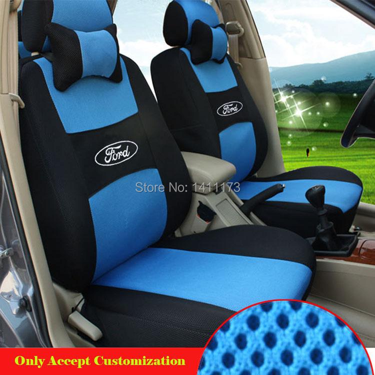 online kopen wholesale ford fiesta stoel uit china ford fiesta stoel groothandel. Black Bedroom Furniture Sets. Home Design Ideas