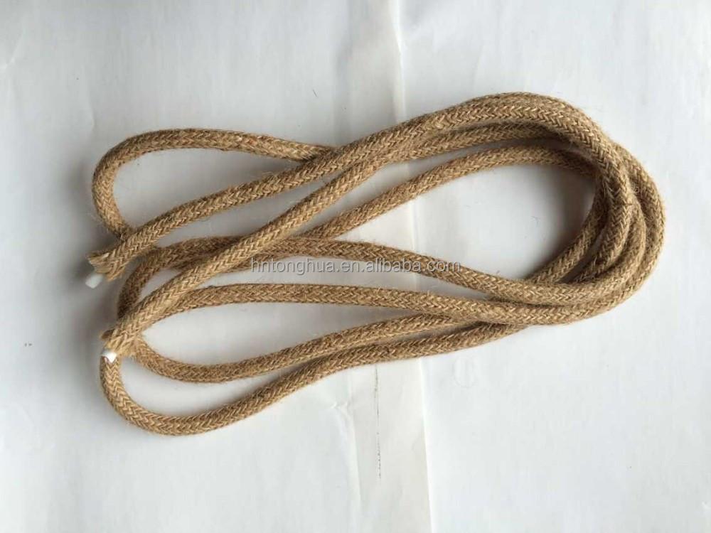 cuerda de camo trenzado de cable de alambre elctrico cable elctrico de color camo