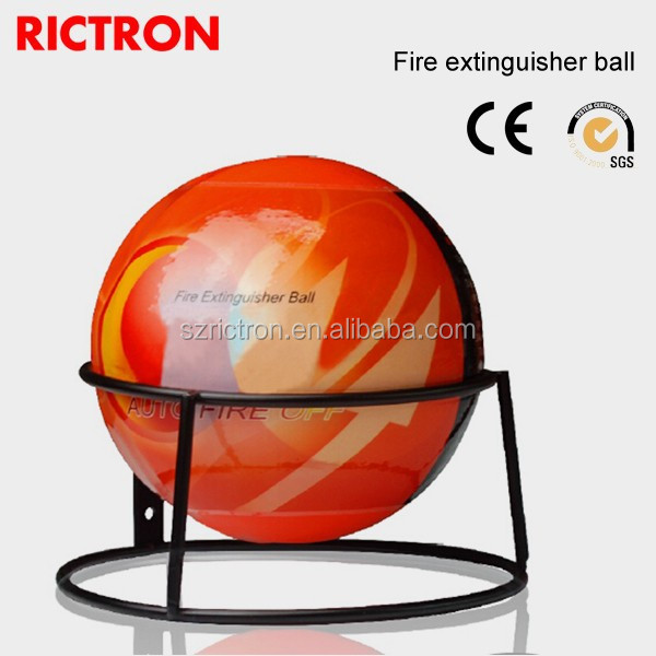Automatic Fire Extinguisher, Automatic Fire Extinguisher Suppliers ...