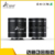 2016 true stereo bluetooth wall outlet speaker twin bluetooth speaker