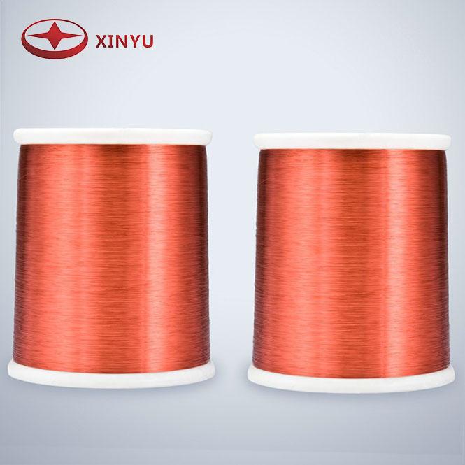 Finden Sie Hohe Qualität Elektro-kabeltypen Hersteller und Elektro ...