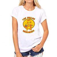 Unique Design promotional companies that make custom t shirts Oem wholesale cheap women t shirt